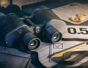 World of Warships: Patch 5.8
