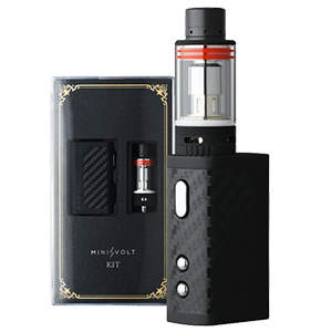 council-of-vapor-mini-volt-box-mod-kit