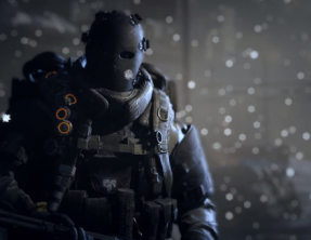 The Division: Survival-DLC & Patch 1.5 auf dem PTS